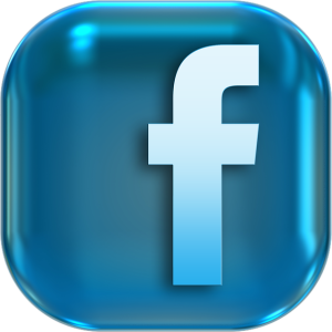 Join FB Page