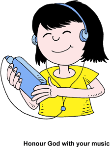 clip-art-listening-to-ipod-clipart-1