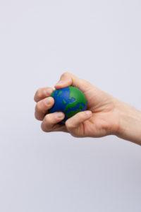Earth_globe_stress_ball